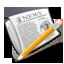 http://miweb.estoesweb.com/skins/default/img/Noticias_Borrador_Plugin.png